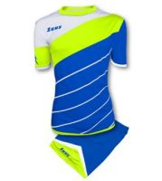 ΕΜΦΑΝΙΣΗ ΒΟΛΛΕΫ ZEUS SET LYBRA UOMO ROYAL/FLUO