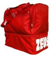 ΣΑΚΙΔΙΟ ZEUS BORSA MEDIUM Red 48x50x27cm