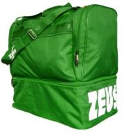 ΣΑΚΙΔΙΟ ZEUS BORSA MEDIUM Green 48x50x27cm