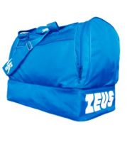 ΣΑΚΙΔΙΟ ZEUS BORSA SMALL Royal 47x40x26cm